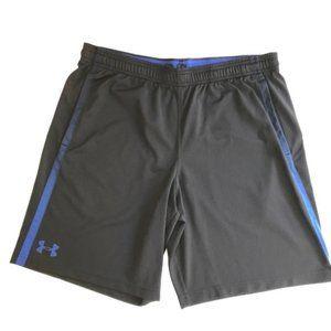 UNDER ARMOUR Men's LOOSE Shorts